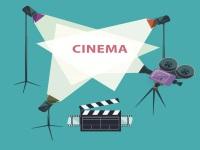 cinema updated gallery