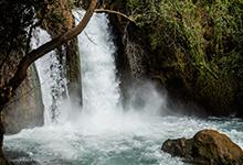 waterfallgallery