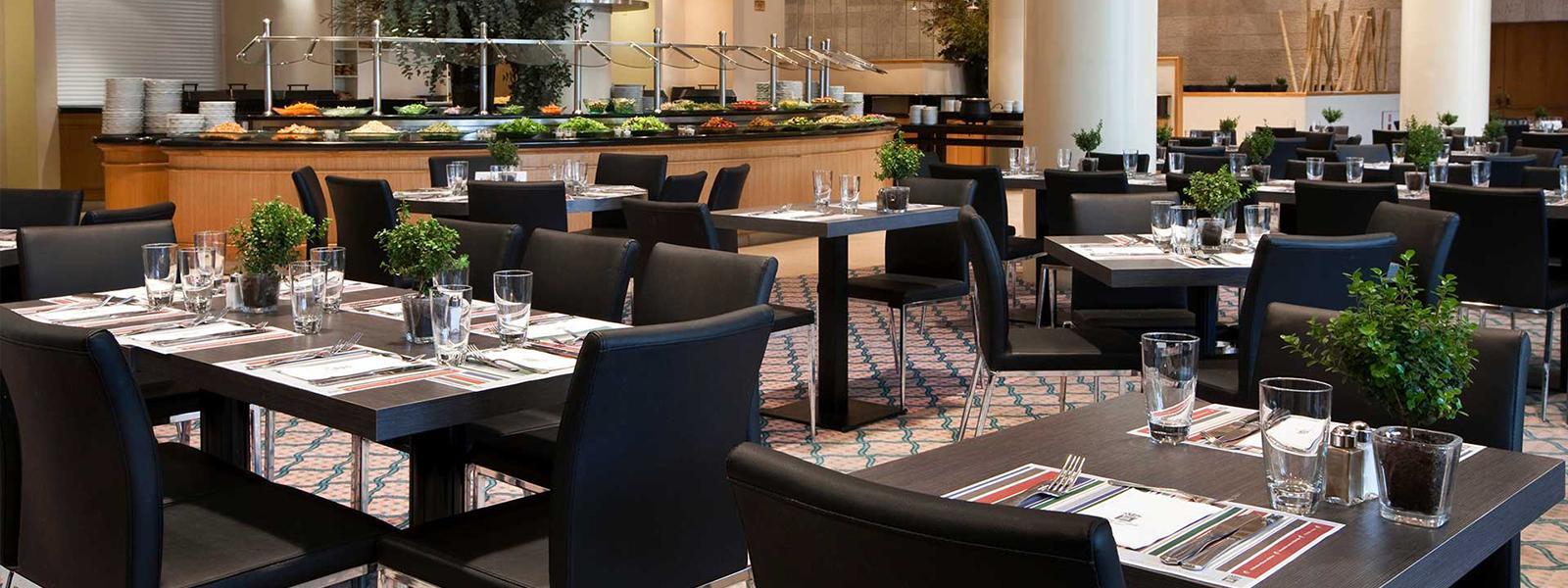 Dan Jerusalem Hotel - Premium Hospitality Experience | Dan