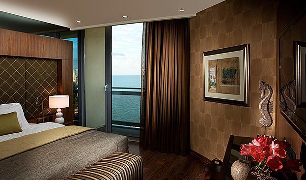 Dan Panorama Tel Aviv Hotel Rooms Amp Suites Dan Hotels